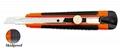 9mm Utility Knife  Paper Knife  All Color Size  Item289 3