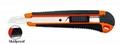 9mm Utility Knife  Paper Knife  All Color Size  Item289 4