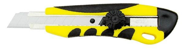 9mm Utility Knife  Paper Knife  All Color and Size Item988 3