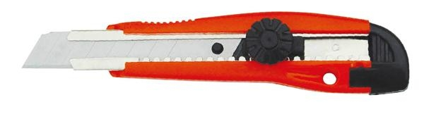 18mm Utility Knife  Paper Knife  All Color and Size Item86 1