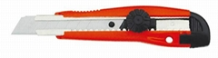 18mm Utility Knife  Paper Knife  All Color and Size Item86