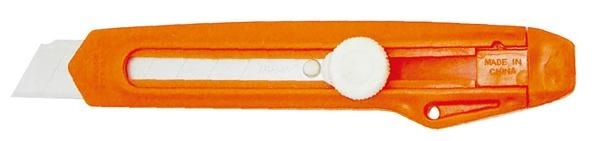 Utility Knife  Paper Knife Scraper  All Color Size Item130 2