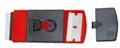 Utility Knife  Paper Knife Scraper All Color Size  Item209 2