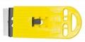 Utility Knife  Paper Knife Scraper All Color Size  Item209 3