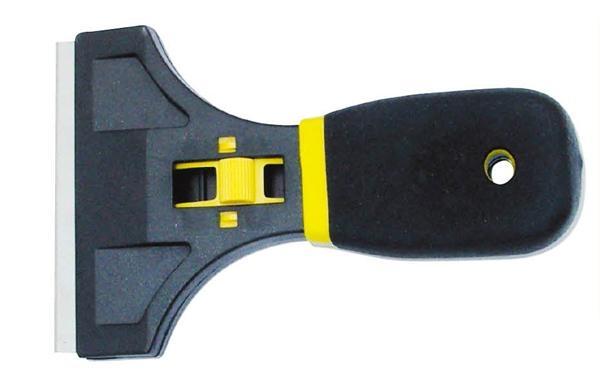 Utility Knife  Paper Knife Scraper All Color Size  Item209 1