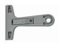 Utility Knife  Paper Knife Scraper All Color Size  Item209 4