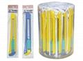 Utility Knife  Paper Knife Scraper All Color Size  ItemV18B 3