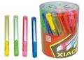 Utility Knife  Paper Knife Scraper All Color Size  ItemV18B 2