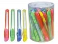Utility Knife  Paper Knife Scraper All Color Size  ItemV18B 4