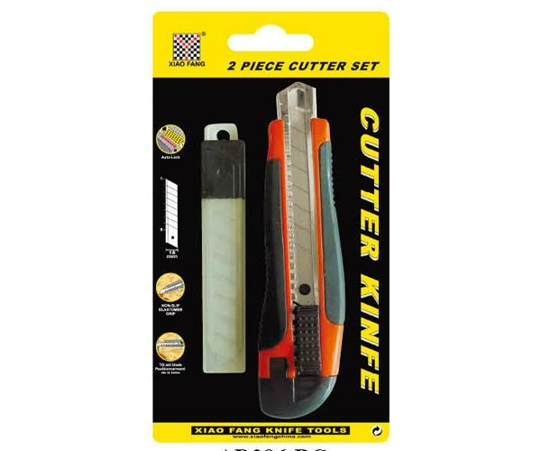 Utility Knife  Paper Knife Scraper All Color Size  ItemAD287BC 1
