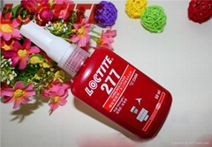 loctite 277 red high str
