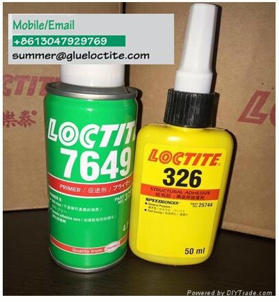 loctite 641 yellow retaining compound adhesive 2