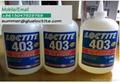 loctite super glue loctite instant adhesive 401 20gm 2