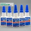 loctite super glue loctite instant adhesive 401 20gm 4