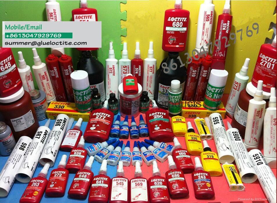 henkel loctite 648 retaining compound press fit 250ml 250 ml bottle 5