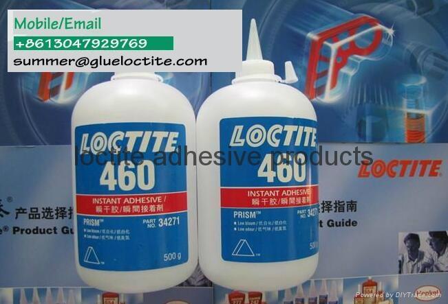 henkel loctite 406 instant adhesive loctite 406 super glue 3