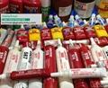 henkel loctite 406 instant adhesive loctite 406 super glue 4