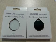 Bluetooth Anti-Lost Alarm Device