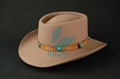 hot sell cheap cowboy hat for men