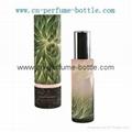 manufacturer brand name perfume glass bottle 2
