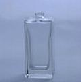 professional perfume bottle factory