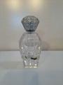 professional perfume bottle factory 3
