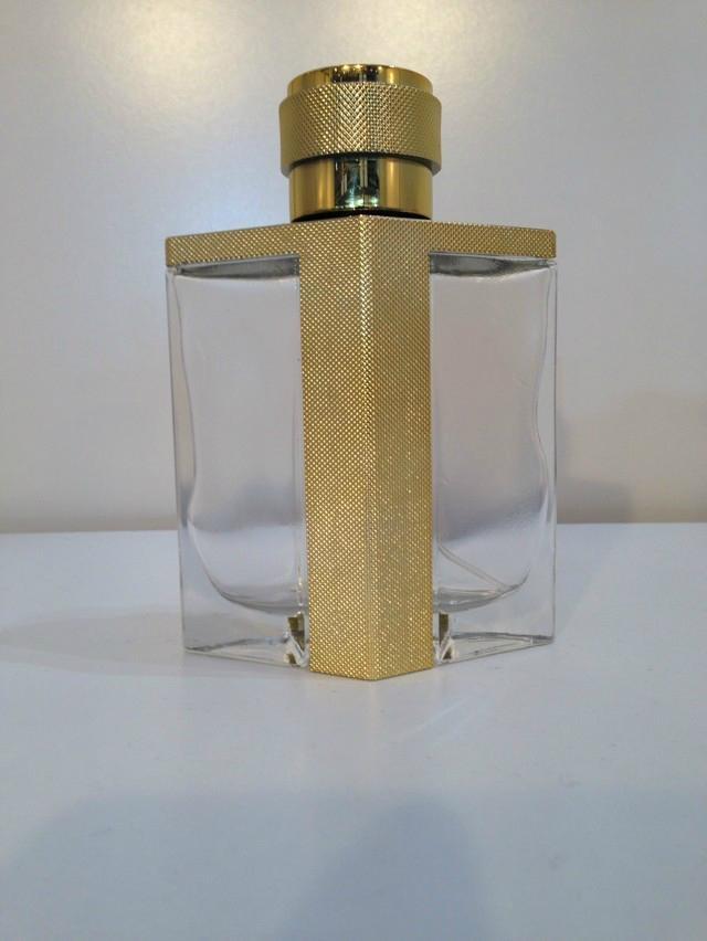 professional perfume bottle factory 4