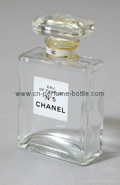 professional perfume bottle factory 1