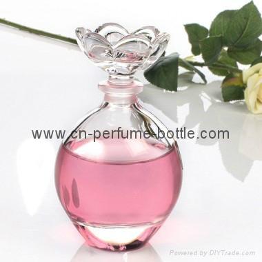professional perfume bottle factory 2