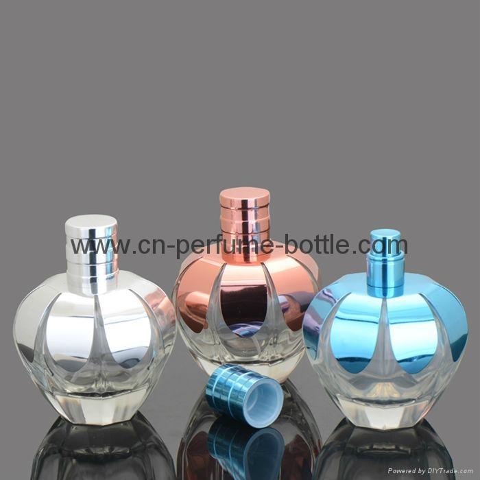 professional perfume bottle factory 5