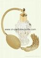 china perfume bottle manufacturer