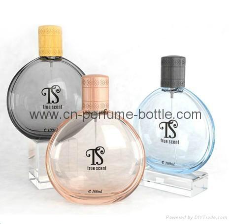 china perfume bottle manufacturer 2