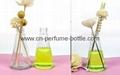china perfume bottle manufacturer 4