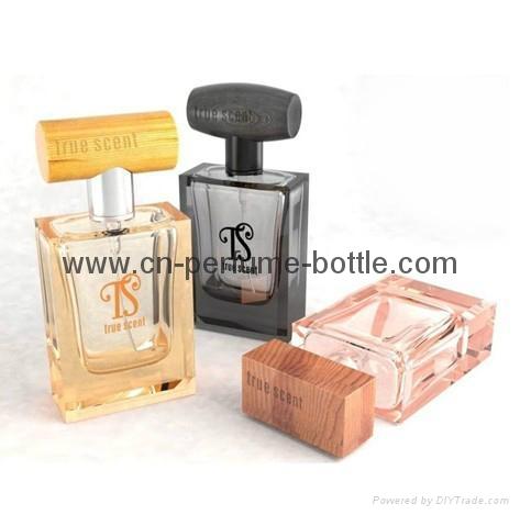 china perfume bottle manufacturer 3