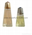 china perfume bottle manufacturer 5