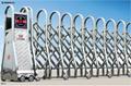 2014 New products sliding door roller