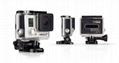 Gopro HD HERO 3+ Camcorder 1