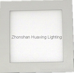 LED slim down light in good price and best quality