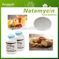 7681-93-8 Natamycin Pimaricin For Food