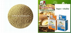 Hot Sale Active Dry Yeast Brand