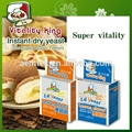 Hot Sale Active Dry Yeast Brand 2
