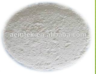 Natural Food Preservative Natamycin 3
