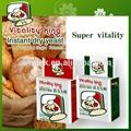 High Sugar Instant Dry Yeast Baking Yeast 2