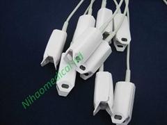 RSP30A14P90NIK adult finger clip spo2 sensor