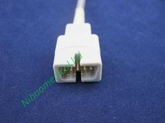 RSP10A9P84NEO adult finger clip spo2 sensor DS-100A
