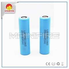 NEW Arrival!!!Original 18650 battery MH1 3200mah for 18650 electronic cigarette
