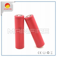Electric bike battery sanyo 18650 3400mah 7a lithium-ion cell sanyo ncr18650bl