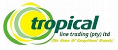 Tropical Line Trading (Pty) Ltd