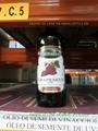 Italian Grape Seed Oil on Sale 1