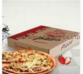 new style corrugated pizza box 2